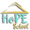 hopeschool.gr